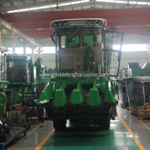 uni corn maize picker harvester for sale